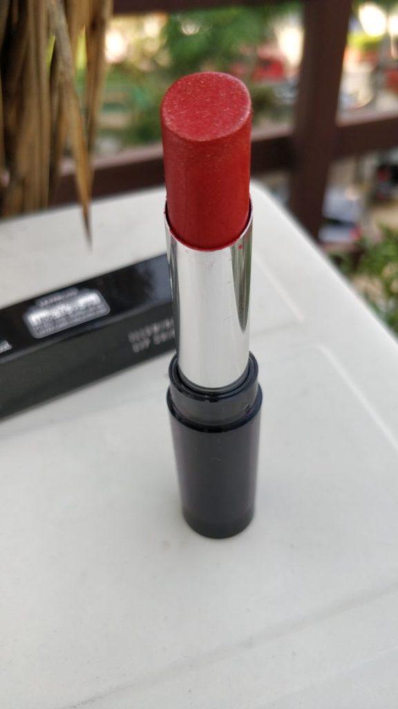 LAKME ABSOLUTE ILLUMINATING LIP SHIMMER METAL RUST