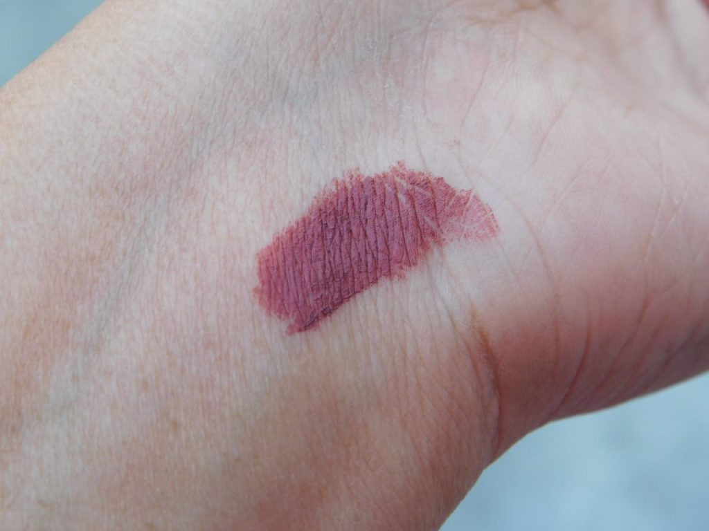 SANGRIA WEEKEND LAKME 9 TO 5 PRIMER MATTE