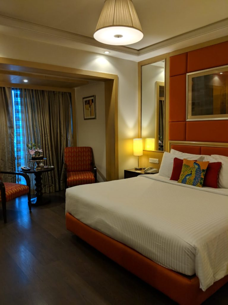 Lemon Tree Premier Jaipur , Lemon tree Hotel , Lemon tree Hotel Review , Hotels in Jaipur, Lemon tree Premier Review